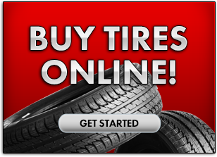 Reeves Tire And Automotive Locations In Missouri Tires Auto